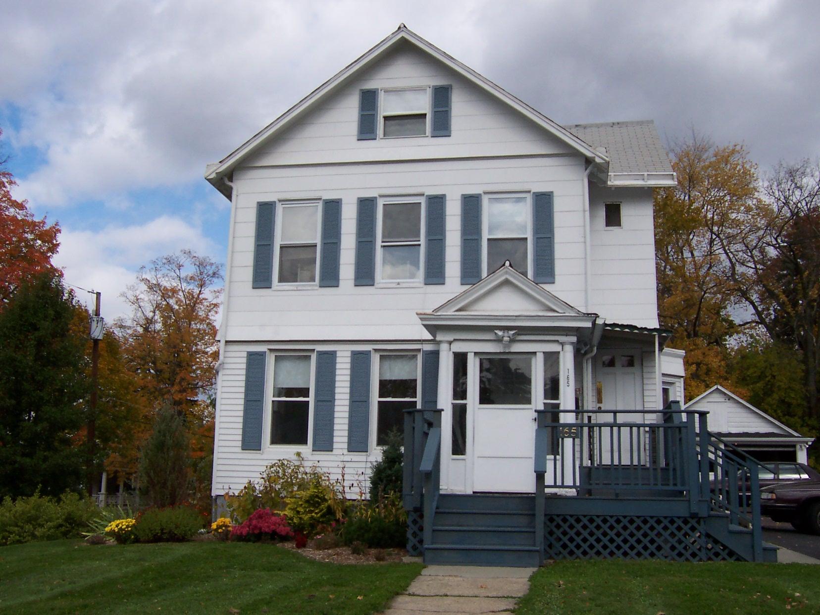 New paltz apartment rentals apartment rentals at 165 for New apartments for rent